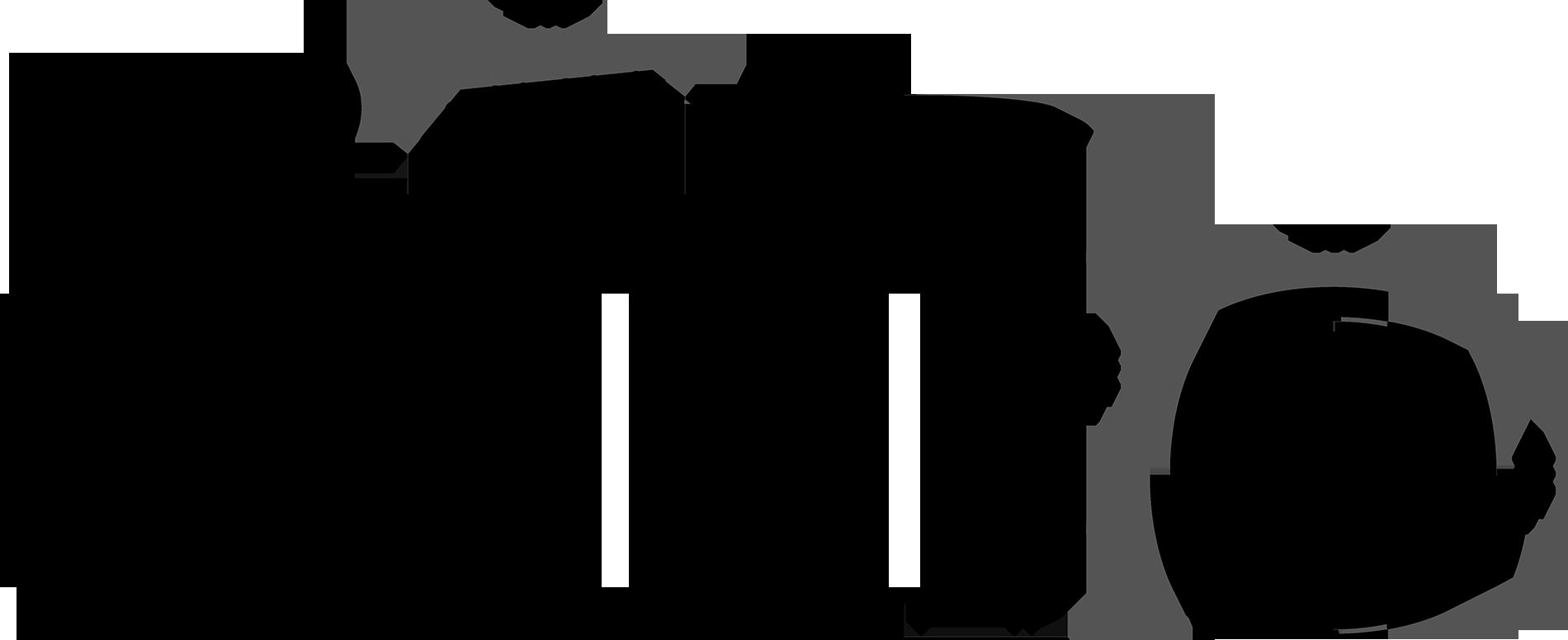 Урна Voronoy