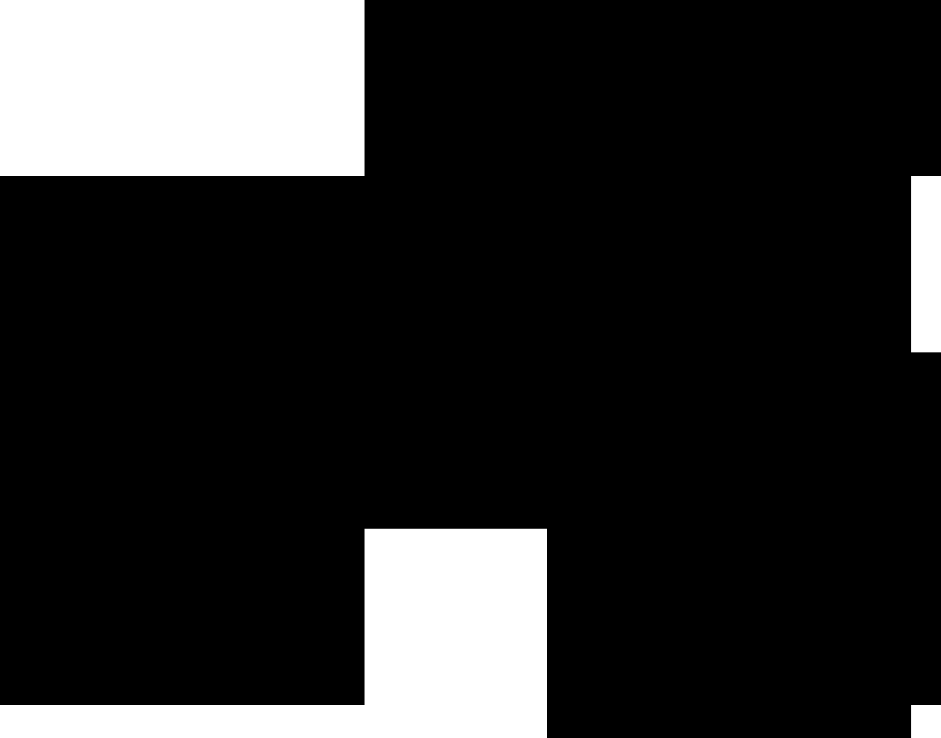 Лавка Basket original