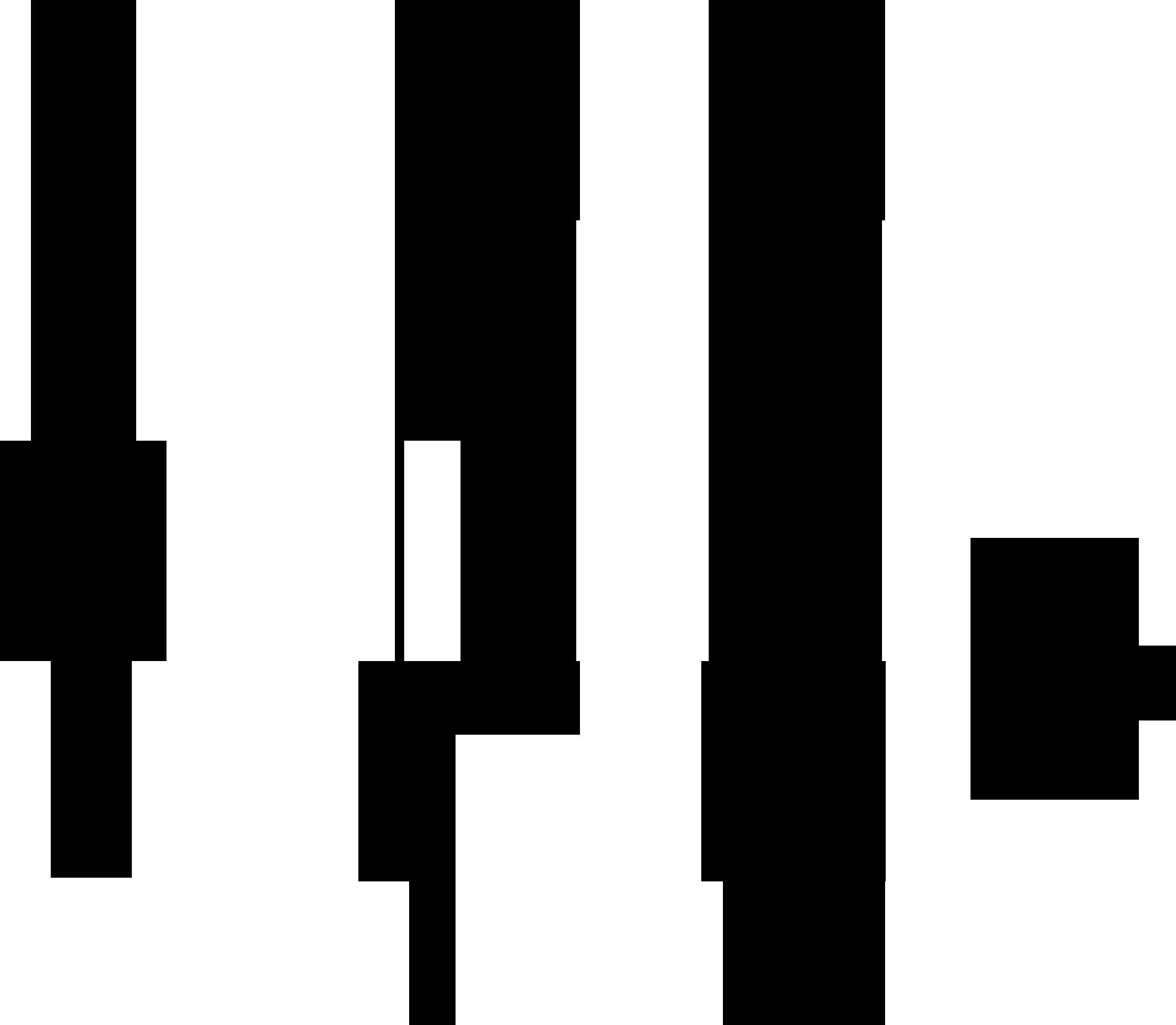 Антипаркувальний стовпчик РВ-004q