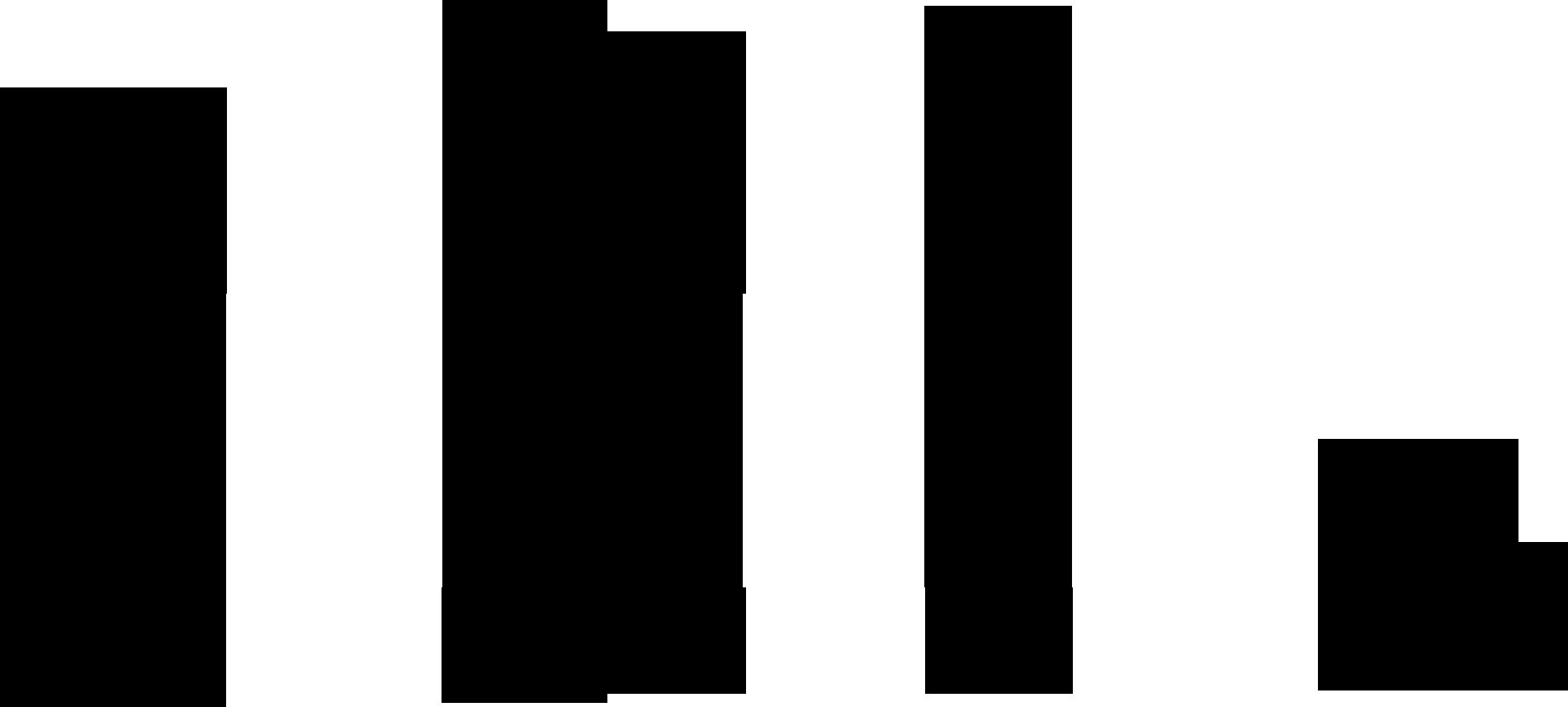 Бесконтактная гигиеническая станция ГС 103