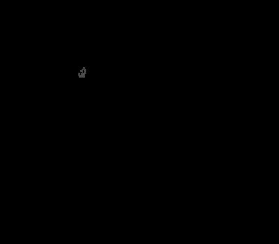 Громадська зупинка Region